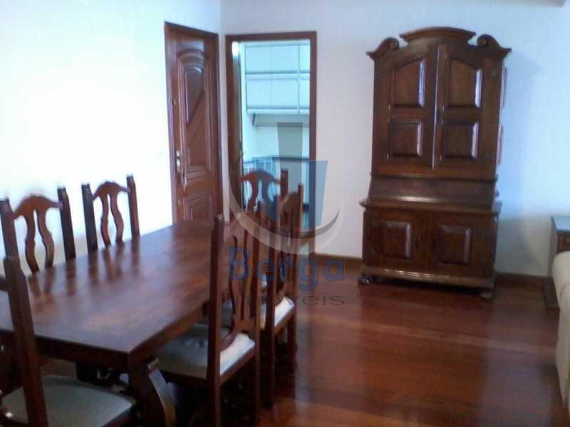 2012-04-27 14.39.24 - Apartamento para alugar Rua Fonte da Saudade,Lagoa, Rio de Janeiro - R$ 8.000 - LMAP30021 - 5