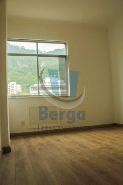 07649-3 - Apartamento à venda Largo dos Leões,Humaitá, Rio de Janeiro - R$ 970.000 - LMAP30022 - 1