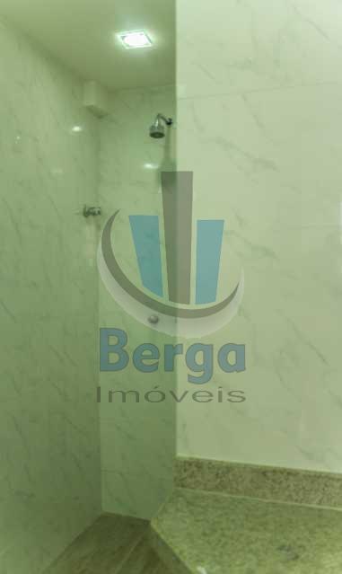 07649-4 - Apartamento à venda Largo dos Leões,Humaitá, Rio de Janeiro - R$ 970.000 - LMAP30022 - 10