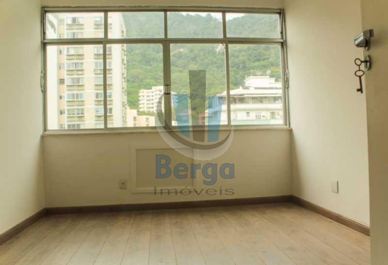 07649-7 - Apartamento à venda Largo dos Leões,Humaitá, Rio de Janeiro - R$ 970.000 - LMAP30022 - 6