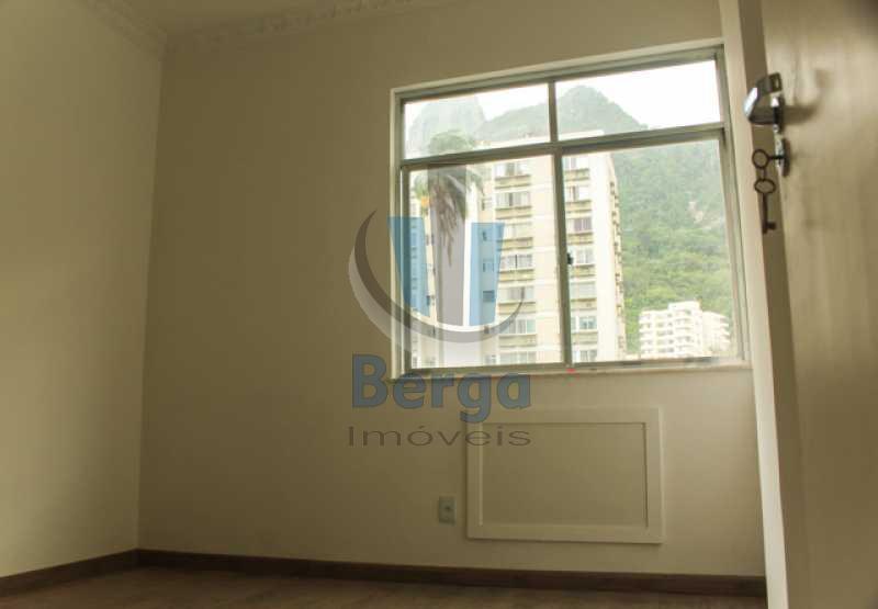 07649-8 - Apartamento à venda Largo dos Leões,Humaitá, Rio de Janeiro - R$ 970.000 - LMAP30022 - 7
