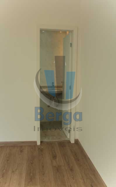 07649-9 - Apartamento à venda Largo dos Leões,Humaitá, Rio de Janeiro - R$ 970.000 - LMAP30022 - 8