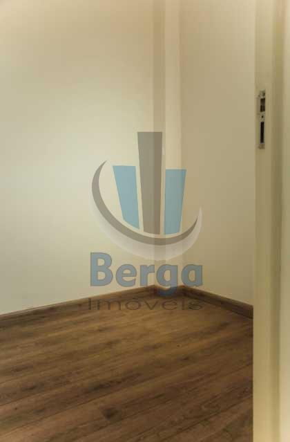 07649-15 - Apartamento à venda Largo dos Leões,Humaitá, Rio de Janeiro - R$ 970.000 - LMAP30022 - 12