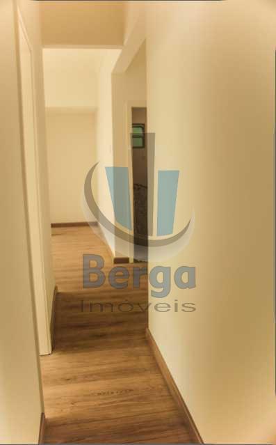 07649-16 - Apartamento à venda Largo dos Leões,Humaitá, Rio de Janeiro - R$ 970.000 - LMAP30022 - 5
