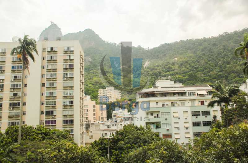 07649-23 - Apartamento à venda Largo dos Leões,Humaitá, Rio de Janeiro - R$ 970.000 - LMAP30022 - 16