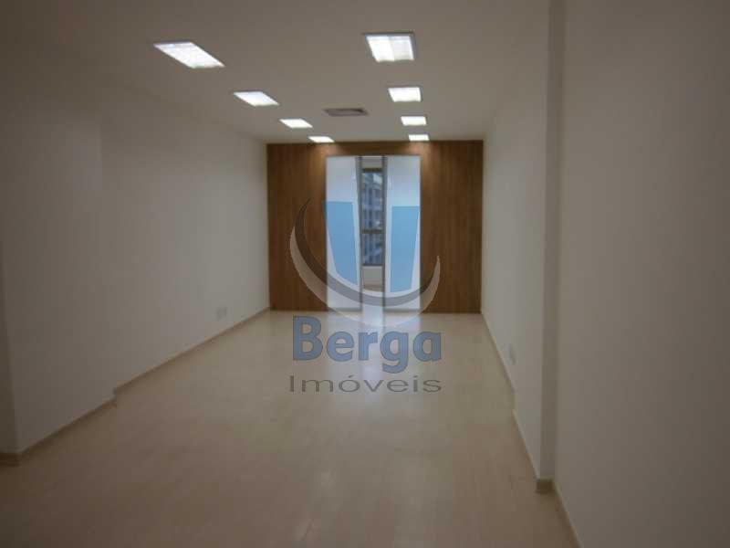 397-6009fa5d4f8e - Sala Comercial Para Alugar - Barra da Tijuca - Rio de Janeiro - RJ - LMSL00006 - 3