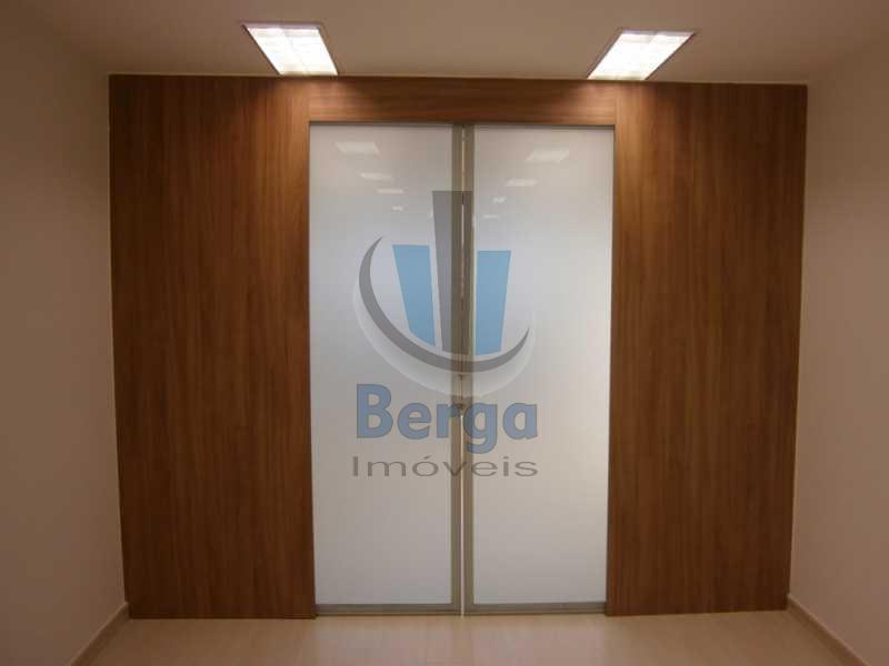 397-7781c1c06b7a - Sala Comercial Para Alugar - Barra da Tijuca - Rio de Janeiro - RJ - LMSL00006 - 5