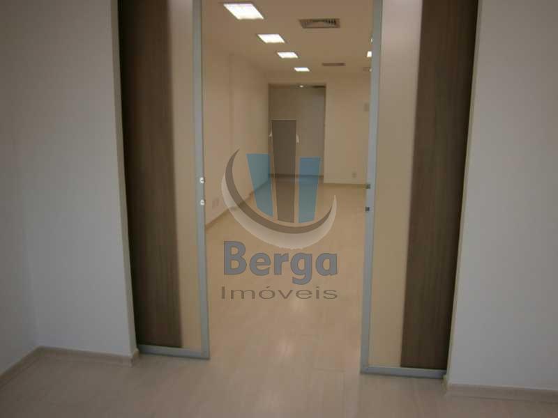 397-d0646c46dd6d - Sala Comercial Para Alugar - Barra da Tijuca - Rio de Janeiro - RJ - LMSL00006 - 6