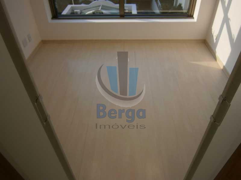 397-ed1009d4d1d3 - Sala Comercial Para Alugar - Barra da Tijuca - Rio de Janeiro - RJ - LMSL00006 - 7