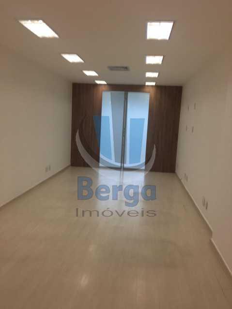 WhatsApp Image 2019-01-15 at 1 - Sala Comercial Para Alugar - Barra da Tijuca - Rio de Janeiro - RJ - LMSL00006 - 4