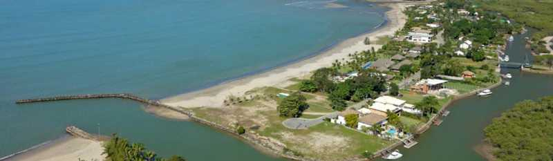 2 - Fachada - Portobello Resort & Safari - 158 - 2