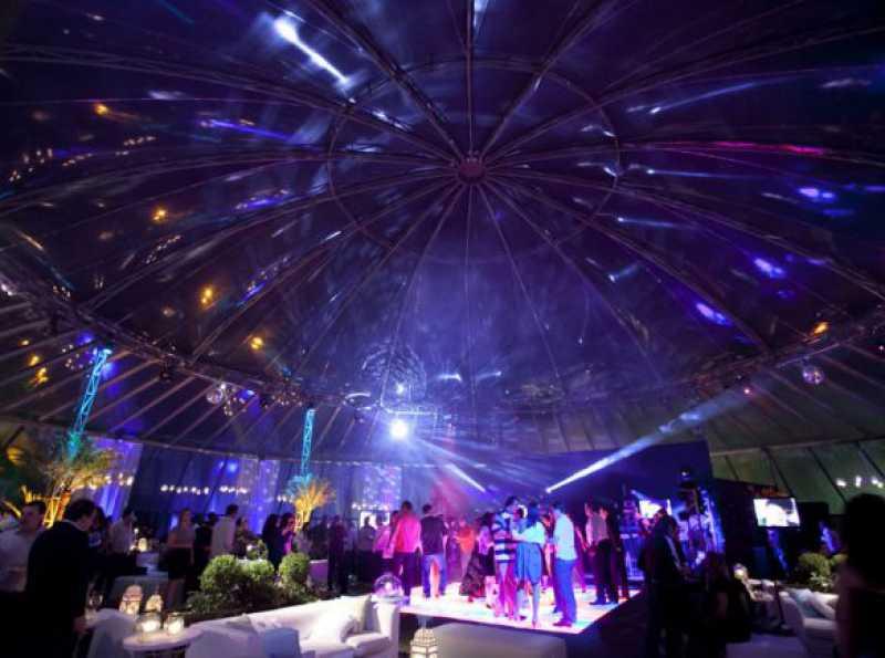 10 - Fachada - Portobello Resort & Safari - 158 - 10