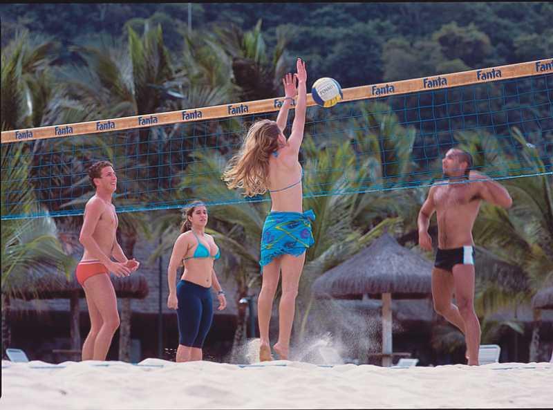 14 - Fachada - Portobello Resort & Safari - 158 - 14