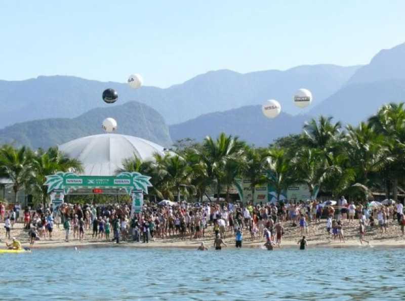 18 - Fachada - Portobello Resort & Safari - 158 - 18