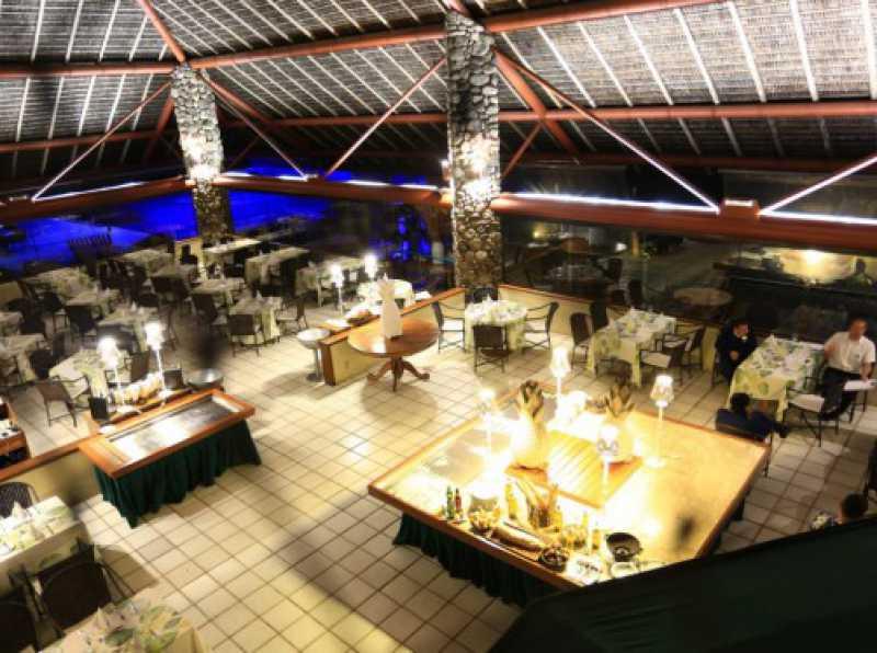 21 - Fachada - Portobello Resort & Safari - 158 - 21
