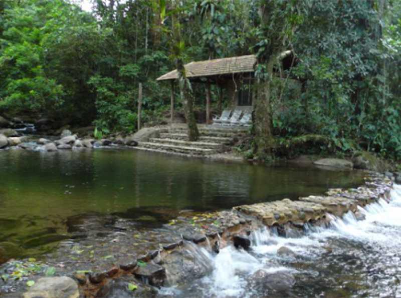 22 - Fachada - Portobello Resort & Safari - 158 - 22