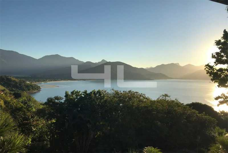 003 - Terreno Unifamiliar à venda Mangaratiba,RJ - R$ 499.000 - 01020TE - 4