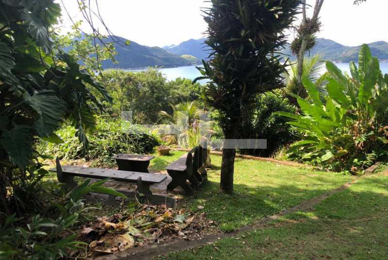 005 - Terreno Unifamiliar à venda Mangaratiba,RJ - R$ 499.000 - 01020TE - 6