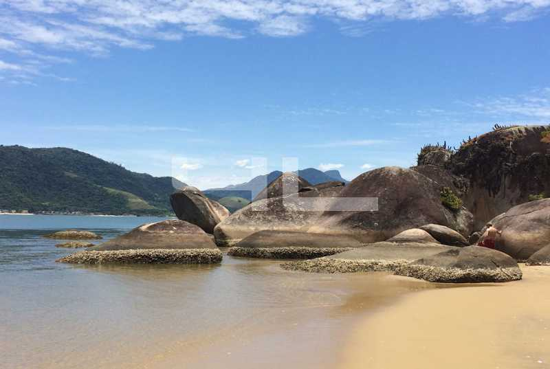 007 - Terreno Unifamiliar à venda Mangaratiba,RJ - R$ 499.000 - 01020TE - 8