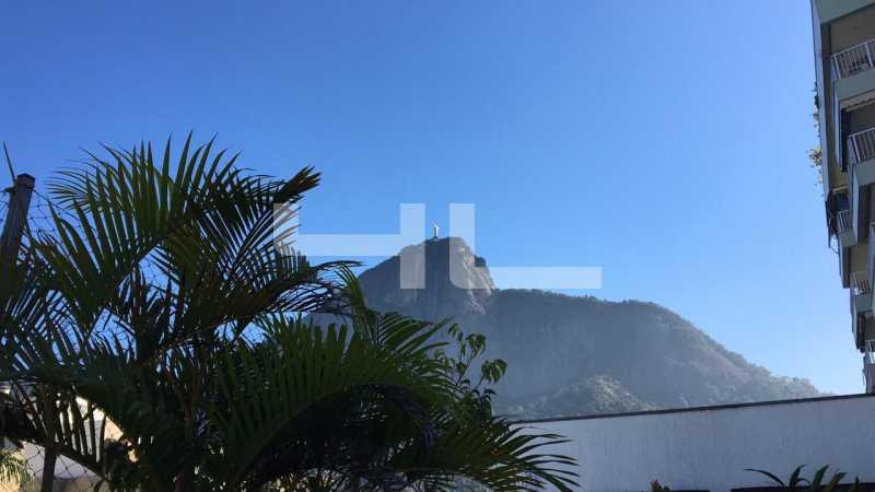 2 - Cobertura 3 quartos à venda Rio de Janeiro,RJ - R$ 2.970.000 - 01027CO - 3