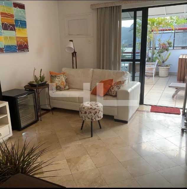 7 - Cobertura 3 quartos à venda Rio de Janeiro,RJ - R$ 2.970.000 - 01027CO - 8