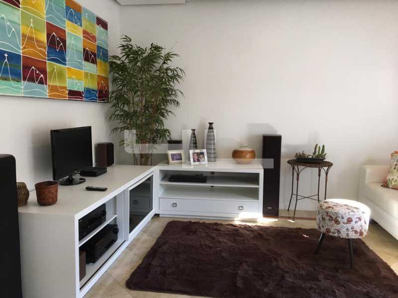 9 - Cobertura 3 quartos à venda Rio de Janeiro,RJ - R$ 2.970.000 - 01027CO - 10