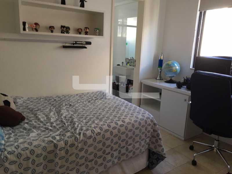 11 - Cobertura 3 quartos à venda Rio de Janeiro,RJ - R$ 2.970.000 - 01027CO - 12