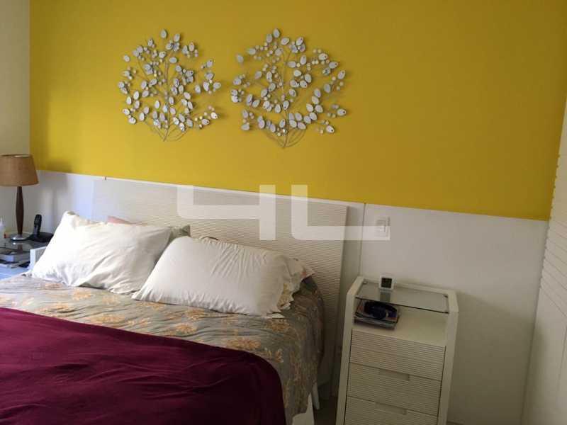10 - Cobertura 3 quartos à venda Rio de Janeiro,RJ - R$ 2.970.000 - 01027CO - 11