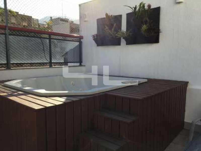 12 - Cobertura 3 quartos à venda Rio de Janeiro,RJ - R$ 2.970.000 - 01027CO - 13