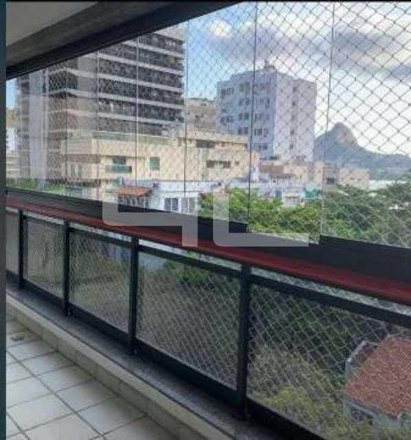 13 - Cobertura 3 quartos à venda Rio de Janeiro,RJ - R$ 2.970.000 - 01027CO - 14