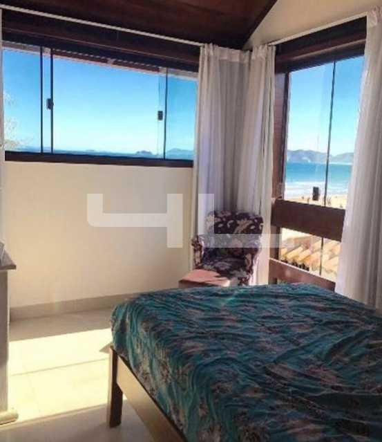 0007 - Casa em Condomínio 4 quartos para alugar Armação dos Búzios,RJ - R$ 3.500 - 01044CA - 8