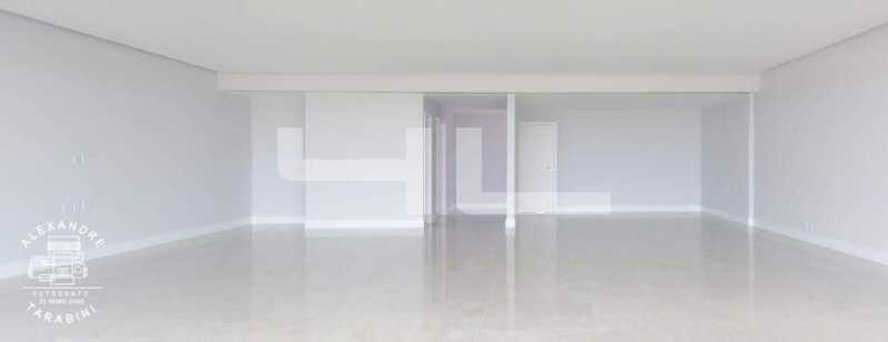 4 - Apartamento 4 quartos à venda Rio de Janeiro,RJ - R$ 6.499.000 - 01049AP - 5