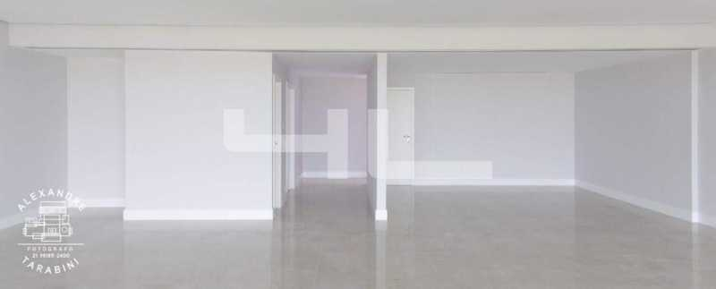5 - Apartamento 4 quartos à venda Rio de Janeiro,RJ - R$ 6.499.000 - 01049AP - 6