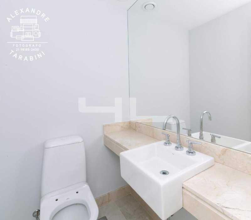 6 - Apartamento 4 quartos à venda Rio de Janeiro,RJ - R$ 6.499.000 - 01049AP - 7