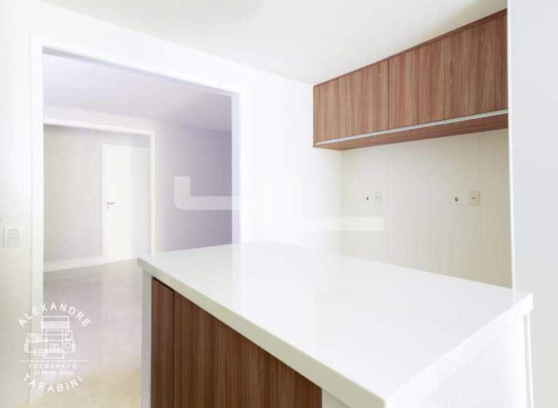9 - Apartamento 4 quartos à venda Rio de Janeiro,RJ - R$ 6.499.000 - 01049AP - 10