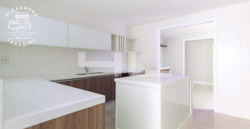 8 - Apartamento 4 quartos à venda Rio de Janeiro,RJ - R$ 6.499.000 - 01049AP - 9