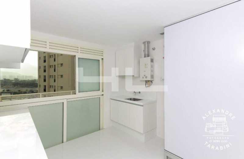 11 - Apartamento 4 quartos à venda Rio de Janeiro,RJ - R$ 6.499.000 - 01049AP - 12