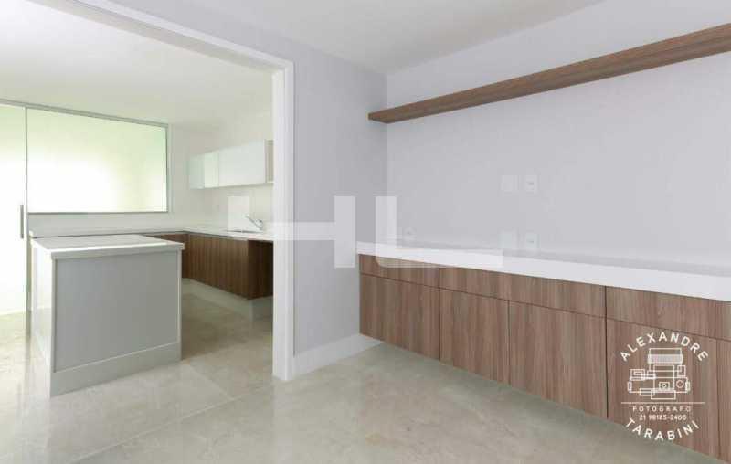 7 - Apartamento 4 quartos à venda Rio de Janeiro,RJ - R$ 6.499.000 - 01049AP - 8