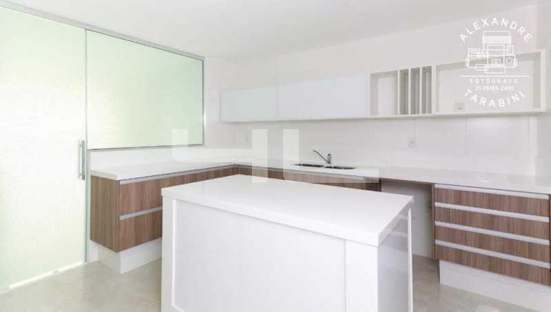 10 - Apartamento 4 quartos à venda Rio de Janeiro,RJ - R$ 6.499.000 - 01049AP - 11