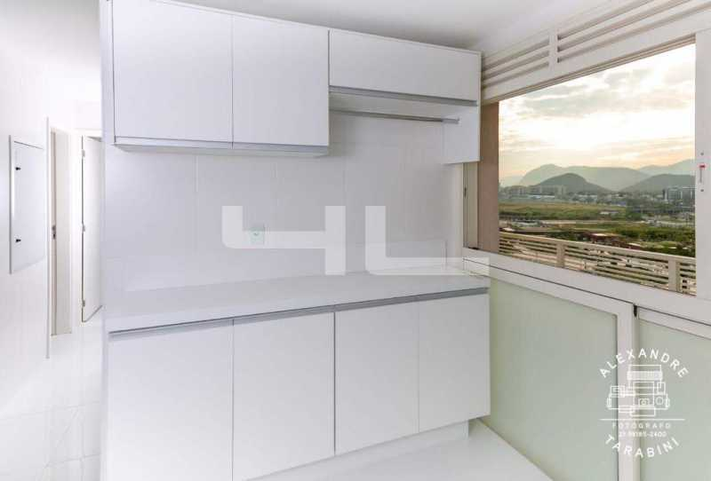 12 - Apartamento 4 quartos à venda Rio de Janeiro,RJ - R$ 6.499.000 - 01049AP - 13