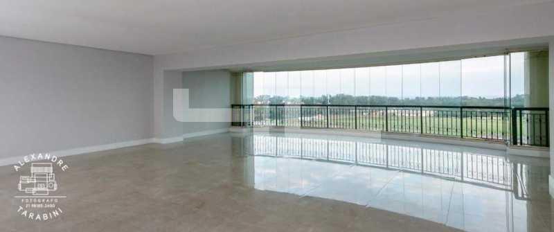 2 - Apartamento 4 quartos à venda Rio de Janeiro,RJ - R$ 6.499.000 - 01049AP - 3