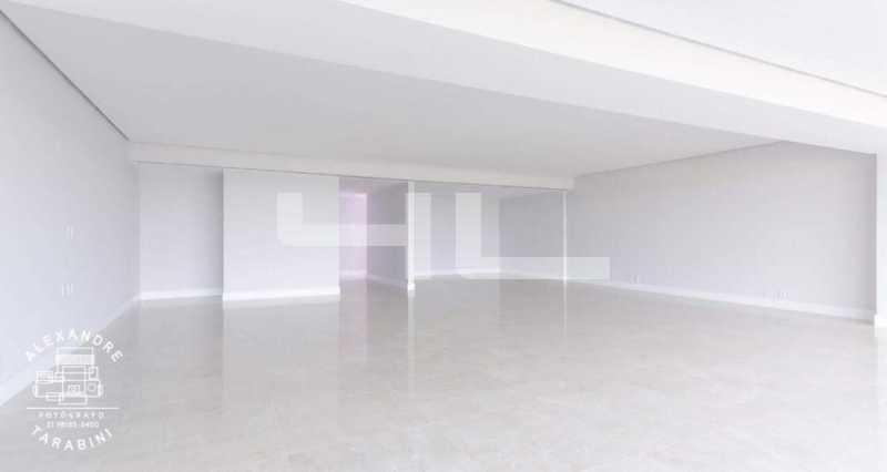 3 - Apartamento 4 quartos à venda Rio de Janeiro,RJ - R$ 6.499.000 - 01049AP - 4