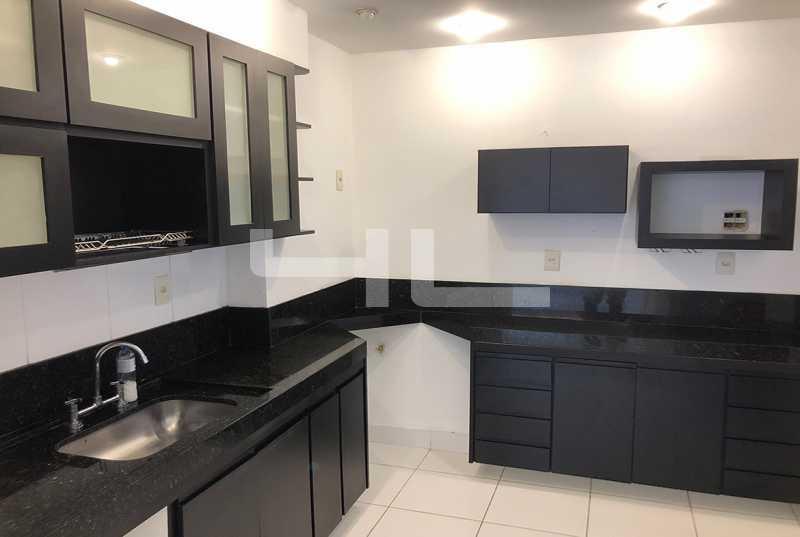 0006 - Apartamento 3 quartos à venda Rio de Janeiro,RJ - R$ 650.000 - 00123AP - 7