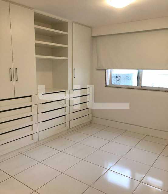 0014 - Apartamento 3 quartos à venda Rio de Janeiro,RJ - R$ 650.000 - 00123AP - 15