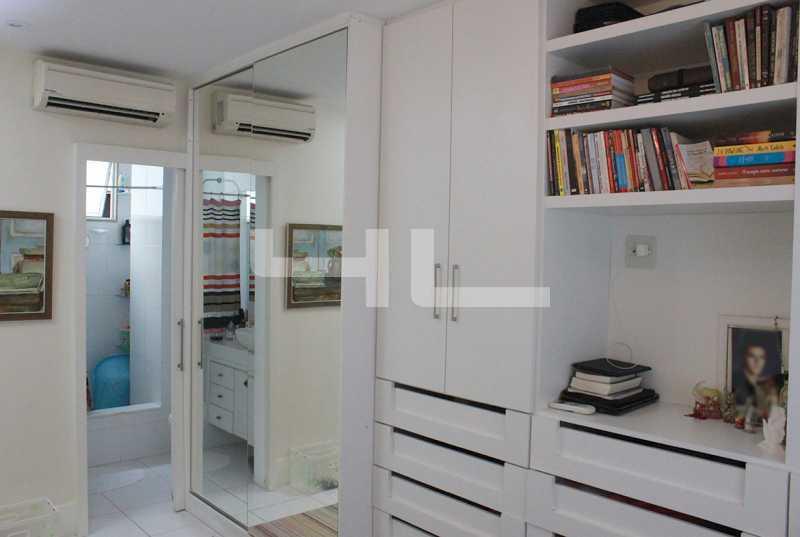 0015 - Apartamento 3 quartos à venda Rio de Janeiro,RJ - R$ 650.000 - 00123AP - 16