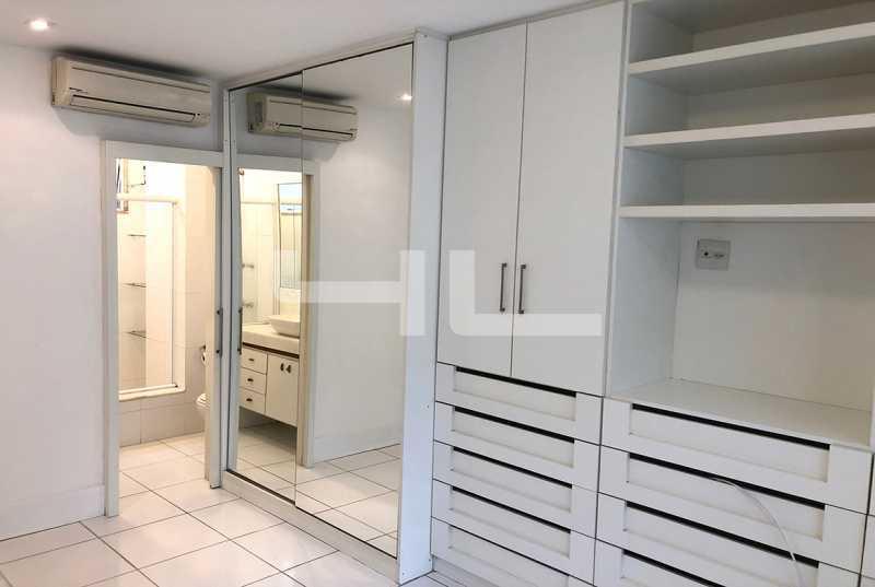 0016 - Apartamento 3 quartos à venda Rio de Janeiro,RJ - R$ 650.000 - 00123AP - 17