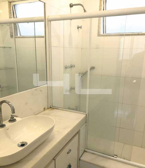 0017 - Apartamento 3 quartos à venda Rio de Janeiro,RJ - R$ 650.000 - 00123AP - 18