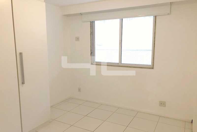 0018 - Apartamento 3 quartos à venda Rio de Janeiro,RJ - R$ 650.000 - 00123AP - 19