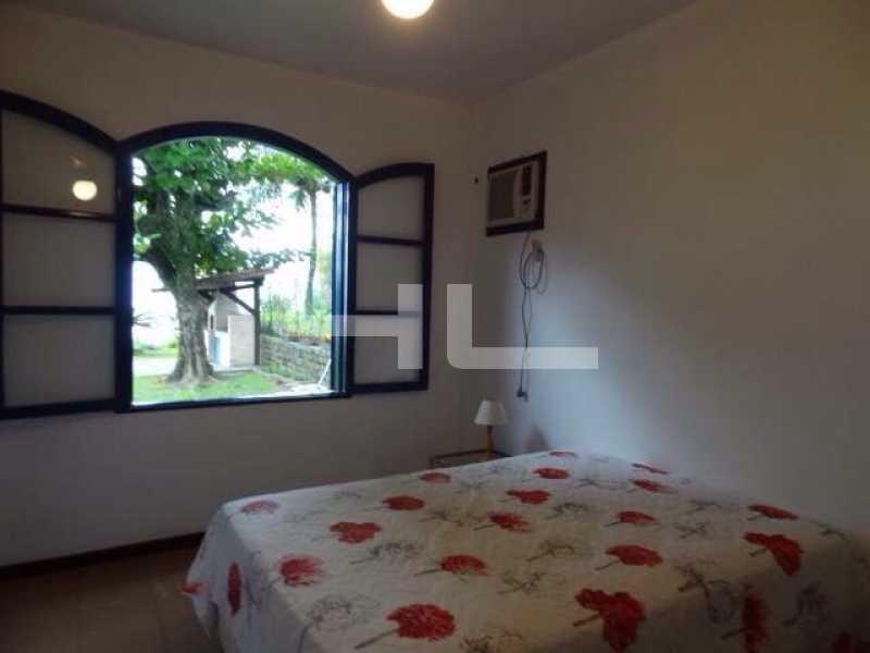 11 - Casa em Condomínio 4 quartos à venda Angra dos Reis,RJ - R$ 2.750.000 - 01085CA - 12