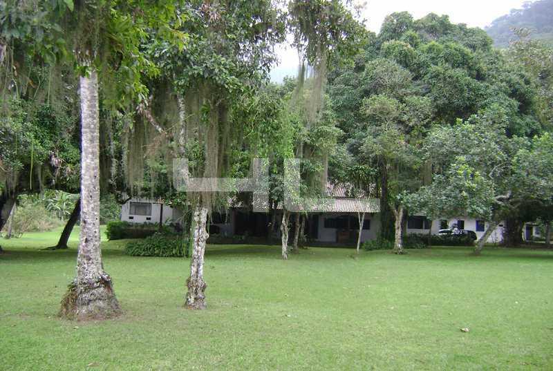 0011 - Terreno 25538m² à venda Angra dos Reis,RJ - R$ 9.000.000 - 01094TE - 12